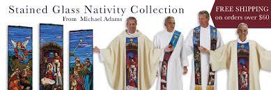 catholic gifts and more catholic gifts and more rosaries bibles books communion