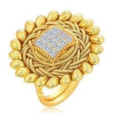 wedding gold rings wedding gold ring at best price in india
