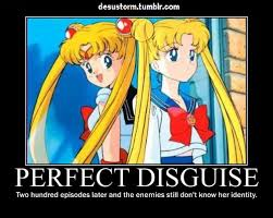 Sailor Moon Meme - veryy true sailor moon pinterest sailor moon sailor and moon