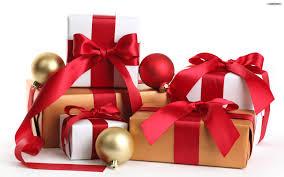 christmas martini png christmas gift boxes u2013 png images u2013 happy holidays