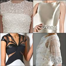 new years weddings new year s weddings jewelry accessories for the wedding
