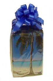Beach Themed Gifts Naples Marco Island Florida Convention Gift Baskets Florida