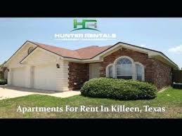 rent in usa cheapest apartments in usa hunter rentals property management