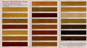 flooring jpg how to stain wood floors grey can youker much for