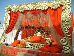 Stage Decoration Ideas Wedding Stage Decoration Ideas 19 Trendy Mods Com