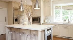 san francisco kitchen cabinets off white kitchen cabinets transitional san francisco by