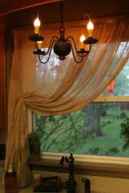 Primitive Country Bathroom Ideas by Best 25 Primitive Curtains Ideas On Pinterest Cabin Curtains