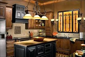 hanging light fixtures for kitchen fresh pull down pendant light fixture and pull down kitchen light