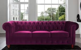 Sofa Styles Sofas Affordable Sofas Modern Designer Sofas Sofamania Com