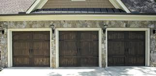 Overhead Door Remote Replacement Door Garage Garage Door Remote Replacement Overhead Garage Door