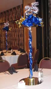 best 25 reunion decorations ideas on pinterest grad party
