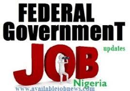 national bureau of statistics national bureau of statistics 2017 2018 recruitment application