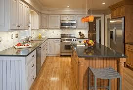 kitchen kitchen remodel prices renovating kitchen cupboard doors