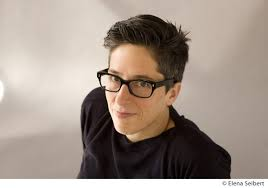 soft butch hairstyles is the butch back afterellen