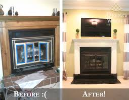 fireplace hearts room design plan simple and fireplace hearts
