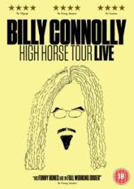 23 best billy connolly images on pinterest billy connolly