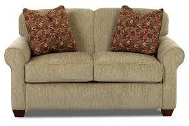 La Z Boy Sleeper Sofa by Twin Sleeper Sofa Ideas Home And Interior