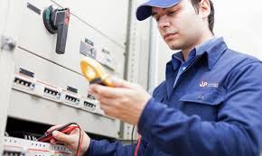 contractor electricians troy mi electrical contractors troy michigan