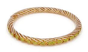 bracelet murano images Vintage italian murano glass bangle bracelets jpg