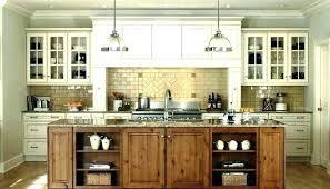 Kitchen Cabinets In Miami Kitchen Cabinets In Miami Florida Kitchen Cabinet Hardware Miami