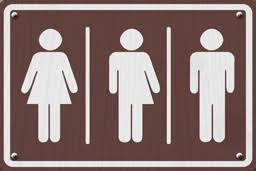 transgender bathroom laws in california what employers need to