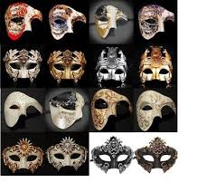 men masquerade mask men s masquerade mask masquerade mask for men masquerade prom