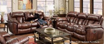 Bedroom Furniture Fort Wayne Leather Furniture American Home Store Furniture Fort Wayne