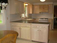 Sears Kitchen Cabinet Refacing Sears Kitchen Cabinet Refacing Cost Design And Decoration Ideas