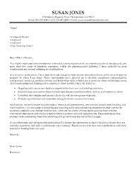 Resume For Property Management Job Property Management Resumes Samples Assistant Property Manager