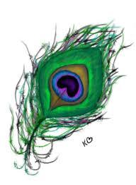 peacock feather design peacock peacock tattoo tattoo