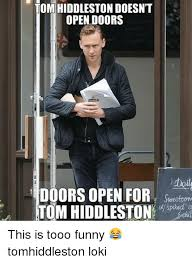funny for funny tom hiddleston memes www funnyton com