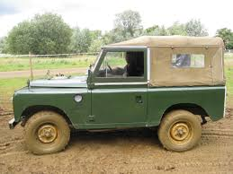 land rover series 1 hardtop overland live overland expedition u0026 adventure travel my land