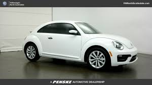 new volkswagen beetle new volkswagen beetle at volkswagen north scottsdale serving