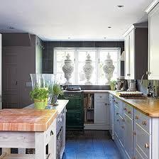 edwardian kitchen ideas edwardian house interior design kitchen country house decorating