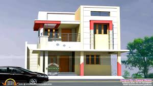 House Car Parking Design Duplex House Plan In 20 30 Site With Car Parking And 2 Master