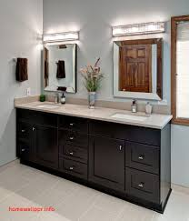 luxury bath on a budget remodelaholic diy bathroom remodel on a