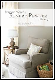 best 25 pewter colour ideas on pinterest benjamin moore light