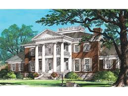 luxury colonial house plans 77 best colonial house plans images on colonial house