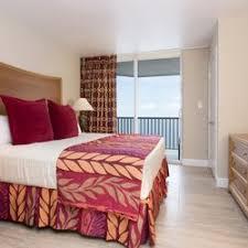 Fish House Fort Myers Beach Reviews - diamondhead beach resort 96 photos u0026 51 reviews hotels 2000
