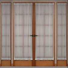 Blackout French Door Curtains Coffee Tables French Door Curtains Target Blackout Door Panel