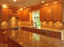 kitchen paint ideas with maple cabinets kitchen paint colors with maple cabinets photos savae org