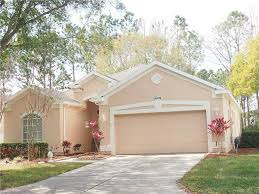 kings ridge clermont fl floor plans 4106 hammersmith dr clermont fl 34711 mls o5488779 coldwell