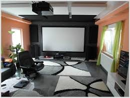 100 livingroom theatre small home theater design extra