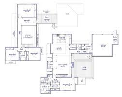 100 house barn floor plans 9 best lodge floor plans images