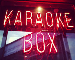 the best karaoke bars clubs and pubs in london