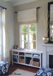 Where To Buy Roman Shades - top roman shades the home depot about buy ideas most best 25 faux