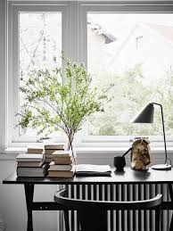 beautifully styled home coco lapine designcoco lapine design