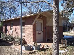 2 bedroom houses for rent in lubbock texas bedrooms awesome 2 bedroom houses for rent in lubbock tx modern