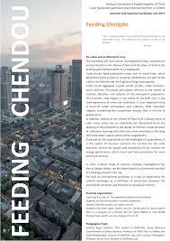 bureau d ude urbanisme lyon jsa architecte lyon architecture urbanisme