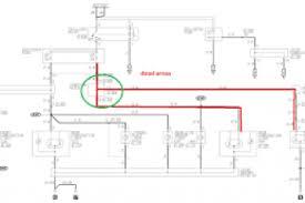 mitsubishi strada wiring diagram mitsubishi wiring diagrams